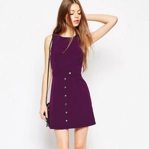 ASOS Dresses & Skirts - Cute and lovely dress !