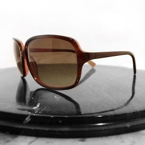 Oliver Peoples Accessories - Oliver peoples bacall sunglasses