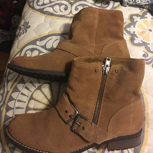Dulce vitasize 91/2 in good condition