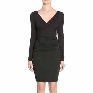 Leith Dresses & Skirts - Leith Body Con Dress