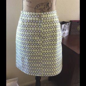 Dresses & Skirts - Boutique skirt** make offer/gotta go!!**