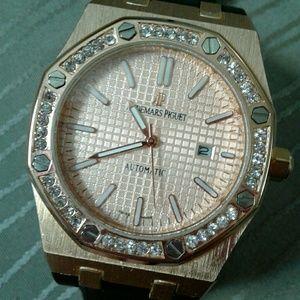 Audemars Piguet Other - Audemars Piguet Watch
