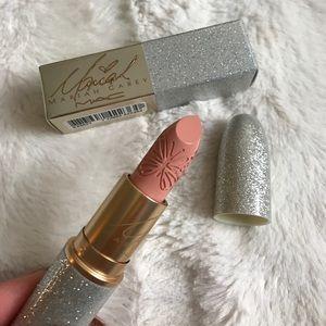 MAC Cosmetics Other - BNIB MAC x MARIAH CAREY DAHHLINGGG! LIPSTICK