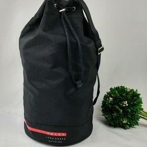 41d4e243313d Prada Bags   Luna Rossa Extreme Mariner Duffle Bag   Poshmark
