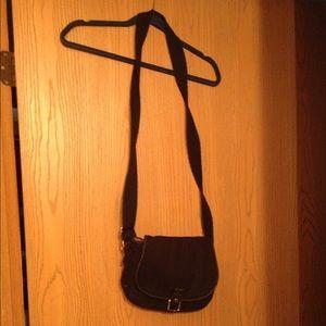 thirty one Handbags - 🍀🍀Purse🍀🍀