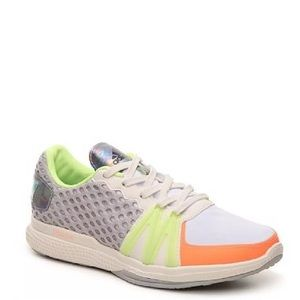 New Adidas Stella MaCartney sneakers