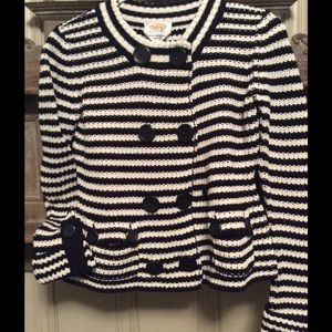 Talbots Sweaters - 💥SALE💥 Talbots Spring Cardigan Size P