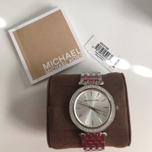 Michael Kors Jewelry - Michael Kors MK3190 Watch