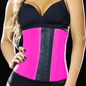 Ann Chery Other - Colombian Waist trainer
