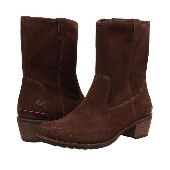 78fcb1fdf06 Ugg Briar Boots