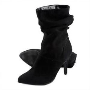 Style & Co Shoes - Style & Co. Adelay Boot