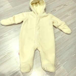 Magnificent Baby Other - Body suit !👶