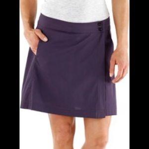 Arc'teryx Dresses & Skirts - Arc'teryx A2B Skort