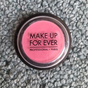 Makeup Forever Other - Make Up For Ever Powder Blush