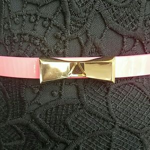 Ted Baker Bow Belt