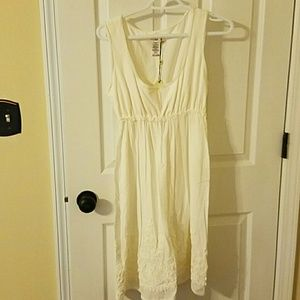 Sophie Max Dresses & Skirts - White dress