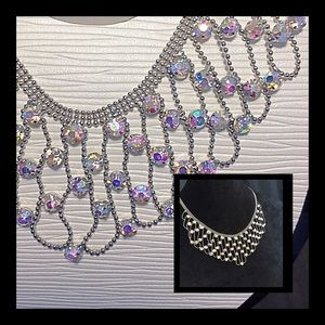 Macy's Jewelry - Stunning Necklace