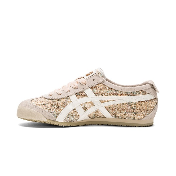 the latest aa7c8 ae294 Onitsuka Tiger Mexico 66 Sneaker on Revolve