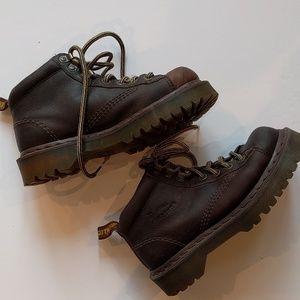 Dr. Marten 8287 boot