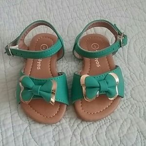 Ositos  Other - Adorable baby sandals