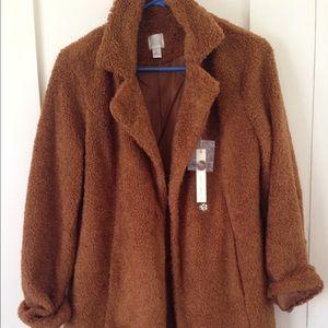 LC Lauren Conrad Jackets & Blazers - Loran Conrad jacket