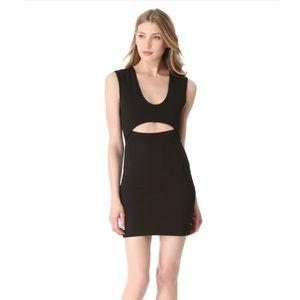 Bec & Bridge Dresses & Skirts - Bec & Bridge La Dolce Reversible Dress