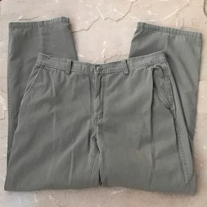 The North Face Other - North Face Hiking Pants