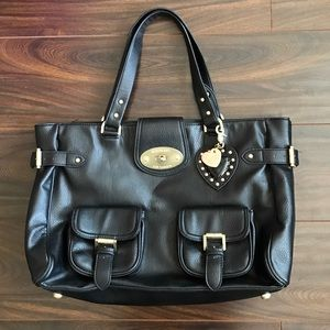 Mulberry for Target Handbags - 🔴REDUCED🔴MULBERRY for Target Classic Bag