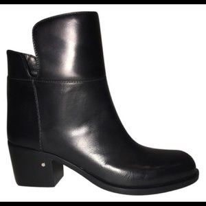 laurence dacade Shoes - Laurence Dacade black ankle boots