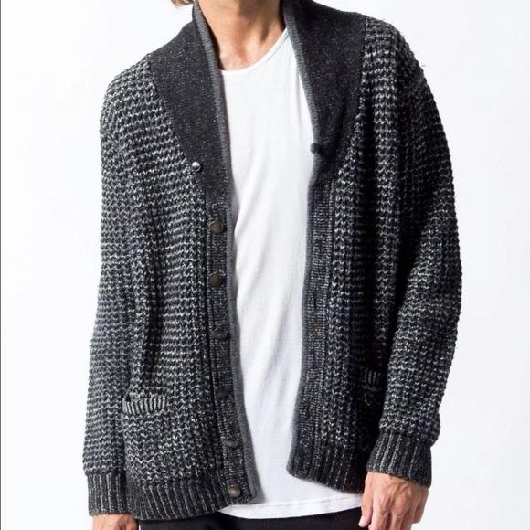 Rag Bone Sweaters Mens Rag And Bone For Target Cardigan Sweater