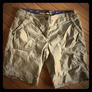 Lole Pants - Lole hiking shorts