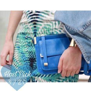 Karen Millen Dresses & Skirts - SALE🦋KM Bold Mirror Print Pencil Skirt🦋