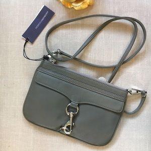 Rebecca Minkoff Handbags - 🆕 Rebecca Minkoff Skinny MAC Crossbody Bag