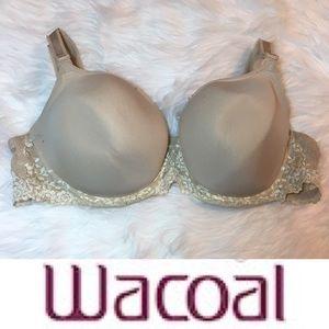Wacoal Other - Cute Wacoal Bra 38C