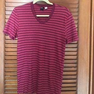 BDG Tops - BDG shirt
