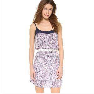 Splendid Dresses & Skirts - Splendid Floral Dress
