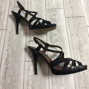 Nine West - women's heels