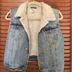 Ariat Jackets & Blazers - Bundle for @mandacrazy 😊