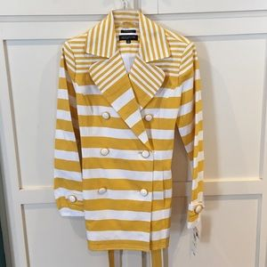Jones New York Jackets & Blazers - Spring jacket