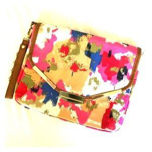 Olivia + Joy Handbags - Olivia + Joy Clutch