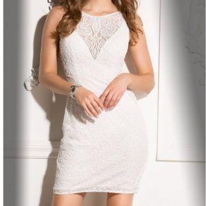 Scala Dresses & Skirts - Scala dress