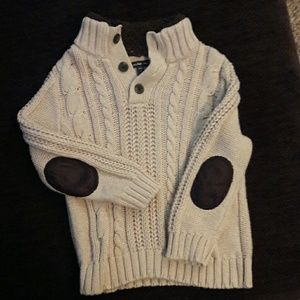 GAP Other - BABY GAP SWEATER