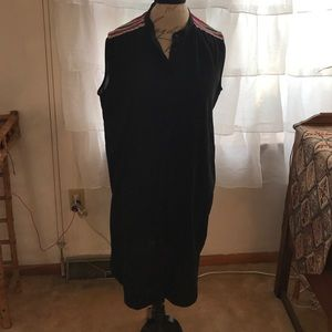 H&M Dresses & Skirts - H&M Dress