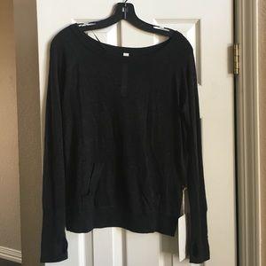 lululemon athletica Sweaters - Lululemon Chai Time pullover