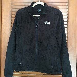 The North Face Jackets & Blazers - The North Face Jacket