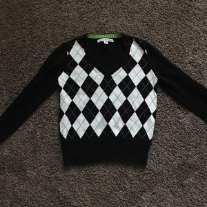 Tommy Hilfiger Sweaters - TOMMY HILFIGER SWEATER