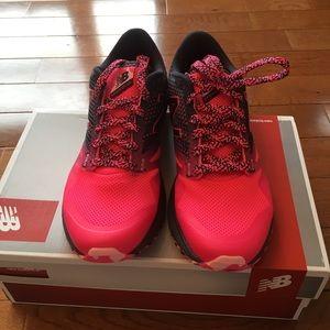 New Balance Shoes - 🔴 New Balance Running Shoe