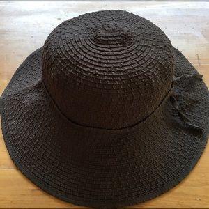San Diego Hat Company Accessories - San Diego Hat Company Hat