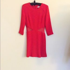 Sandro Dresses & Skirts - Sandro dress