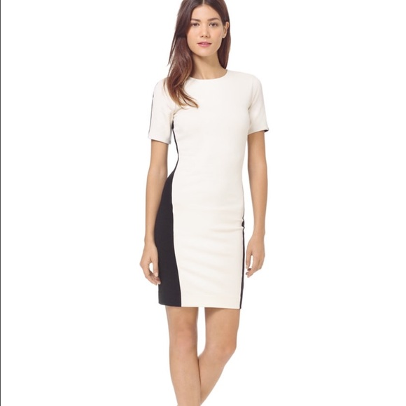 714c3ab4c8 Aritzia Dresses   Skirts - Aritzia Wilfred Mignonne Dress